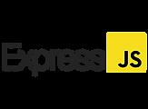 ExpressJS.png