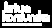 Logo Kriya 2019_white.png