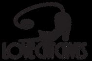 lovecatcaves logo transp.png
