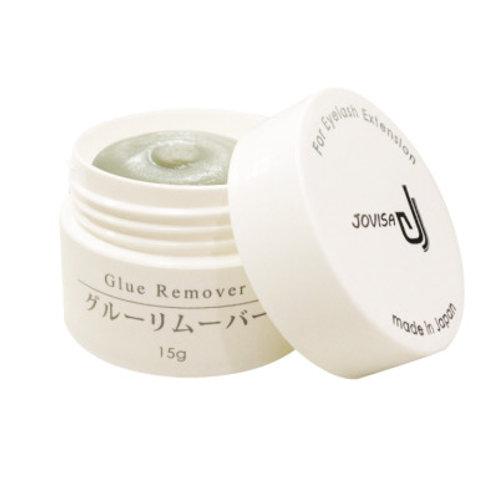 JOVISA Glue Remover Paste (5 bottles) - Pre-Order