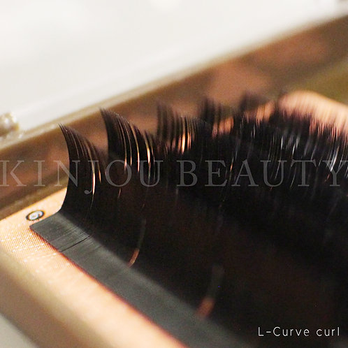 Neicha LC Twinkle Lashes