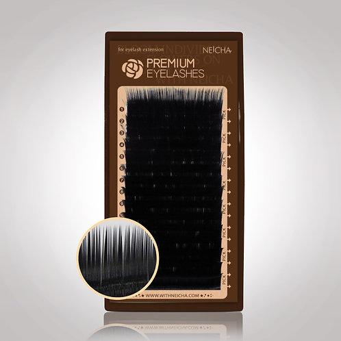 NEICHA Premium Lashes mix