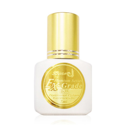 JOVISA Ex-Grade Glue (B-35)  7ml
