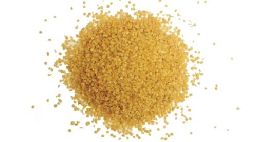 Rai Kuria aka Mustard Seeds