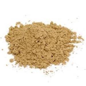 Lodh Powder aka Symplocos Racemosa