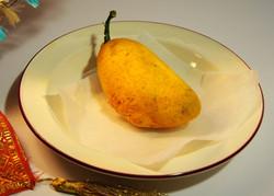 Chili Pakora