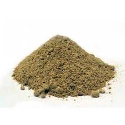 Baheda Powder aka Belleric Myrobalan