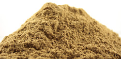 Triphala Powder aka Three Fruit Spice