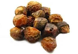 Soapnut aka Aritha Whole