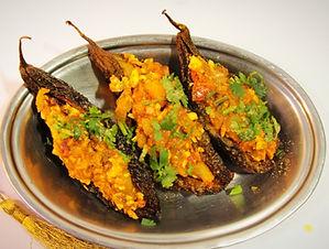 Indian Restaurant   Shan-E-Punjab   United States