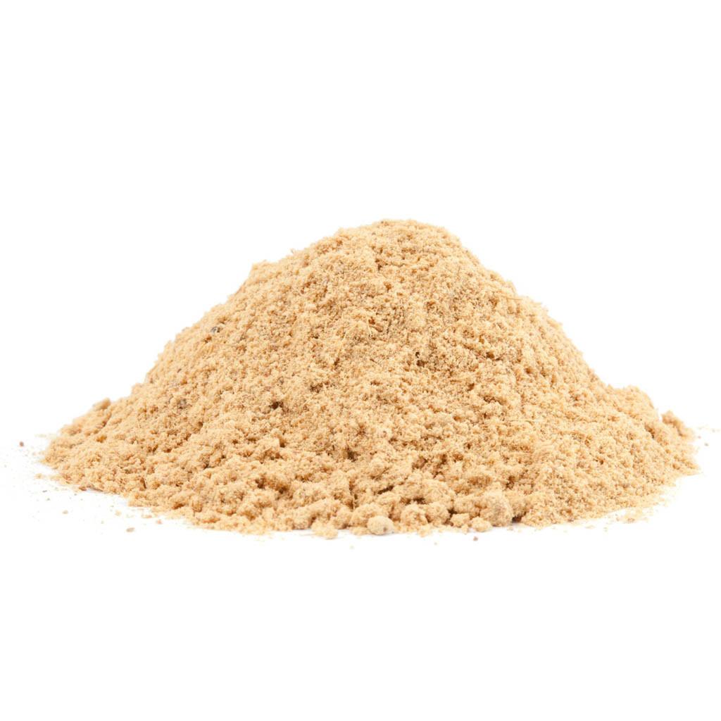 Withania somnifera aka Ashwaganda Powder