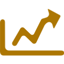 growth-chart (1).png