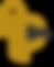 ADL_New_Logo.png