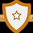 star-badge-social.png