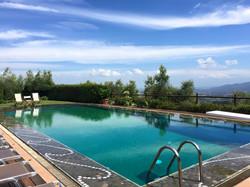 Borghino Swimmin Pool  1