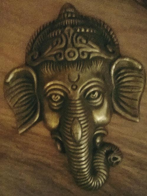 Ganesha Door Hanger