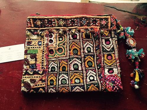 Bohemian Boho Bag