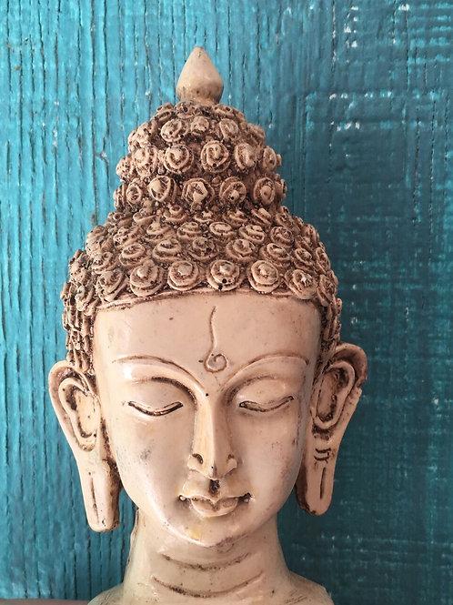 Buddah Deity