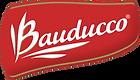 sistema para quiosques da Bauducco