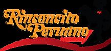 sistema para restaurantes peruanos