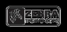 Assistencia autorizada de impressora de codigos de barras da  Zebra