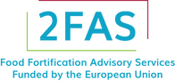 2fas logo bigger text transparent.png