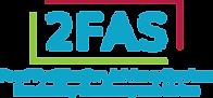 2fas logo bigger text transparent.png