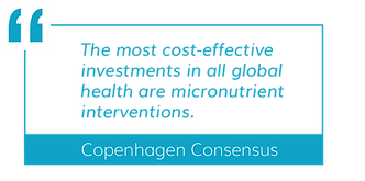 copenhagen consensus.png