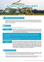4 Nutrient-enriched crops.png