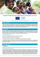 2FAS brochure