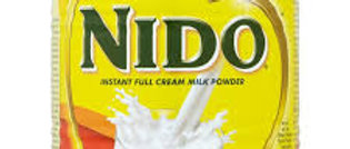 Nestle Nido 900 grams