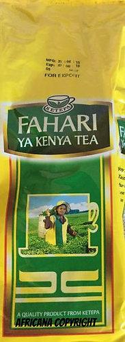 Fahari Ya Kenya Tea by Ketepa