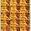 Thumbnail: Maggi Crevette Cubes (Bundle of 3)
