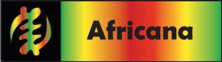 Africana LOG.jpg