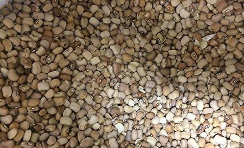 Honey Beans - Oloyin From Nigeri