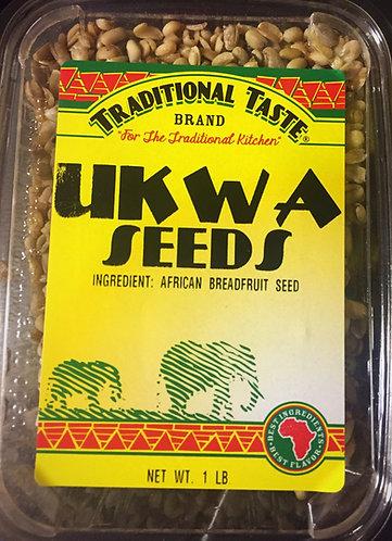 Ukwa Seeds