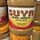 Thumbnail: Suya Pepper