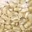 Thumbnail: Mahindi- white corn