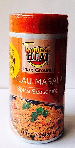Pilau Masala - Spice Seasoning
