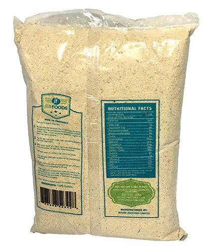 Ijebu Gari, West Africa grown super premium, fine quality, gluten free