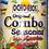 Thumbnail: Ocho Rios Combo Seasoning