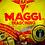 Thumbnail: Maggi Cube