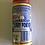 Thumbnail: Blue Mountain Jamaican Curry Powder- 6 oz