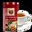 Thumbnail: Tropical Heat Tea Masala