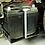Thumbnail: EG/EK/DC Battery Relocation Tray
