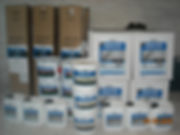 Skalflex, fugtsikring, facadeisolering, energienoverig, klimatilpasning
