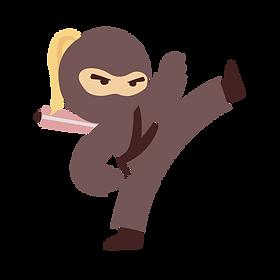 ninja-04.png