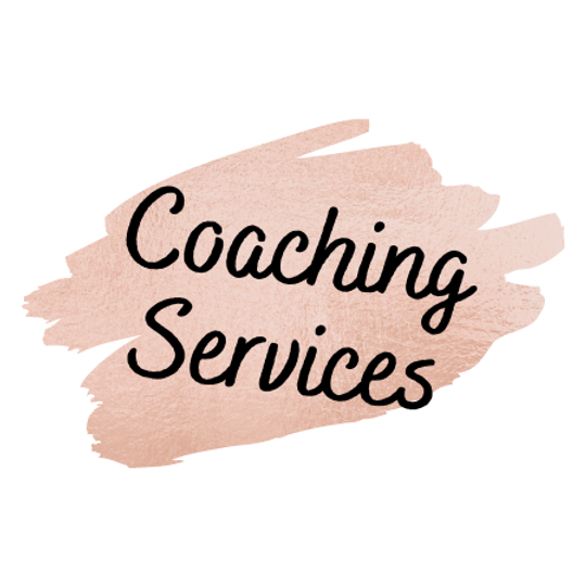 Coaching Services.png