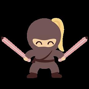 ninja-02.png