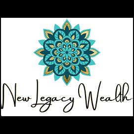 Mandala NLW.png